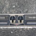 Dieselpunk Casemod