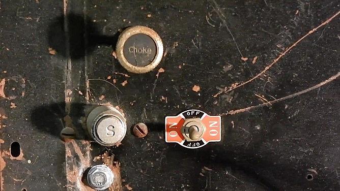 DIY-Welder(1)