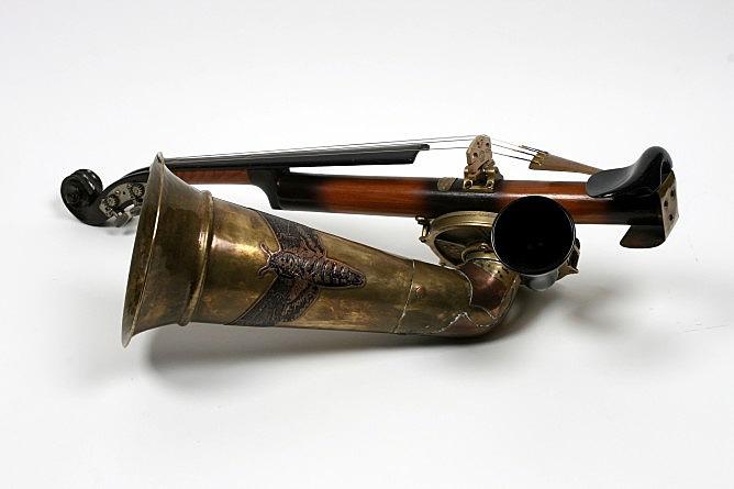Stroh Violin (5)