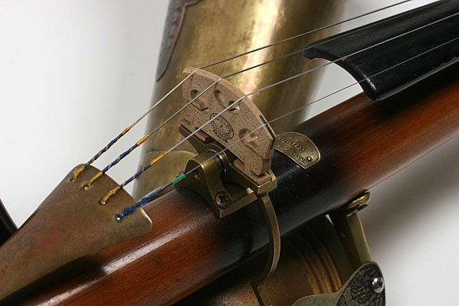 Stroh Violin (6)