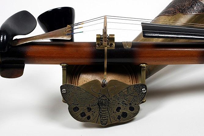 Stroh Violin (7)