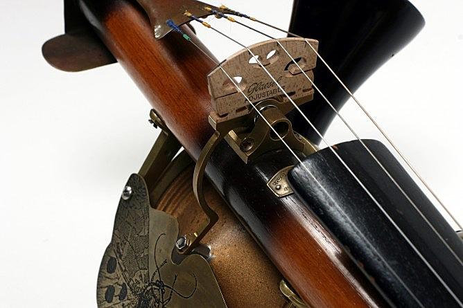 Stroh Violin (8)
