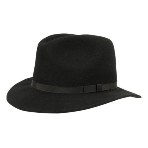 Coutry Gentleman Wilton Hat