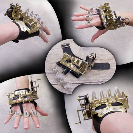 Clockwork_hand_by_Astalo