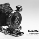 Ikonette-flyer-new2