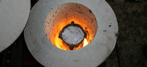 Jake's Waste Oil Furnace (15)
