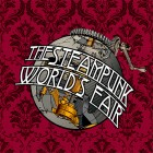 The Steampunk World