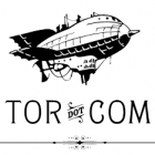Steampunk Fortnight on Tor.com
