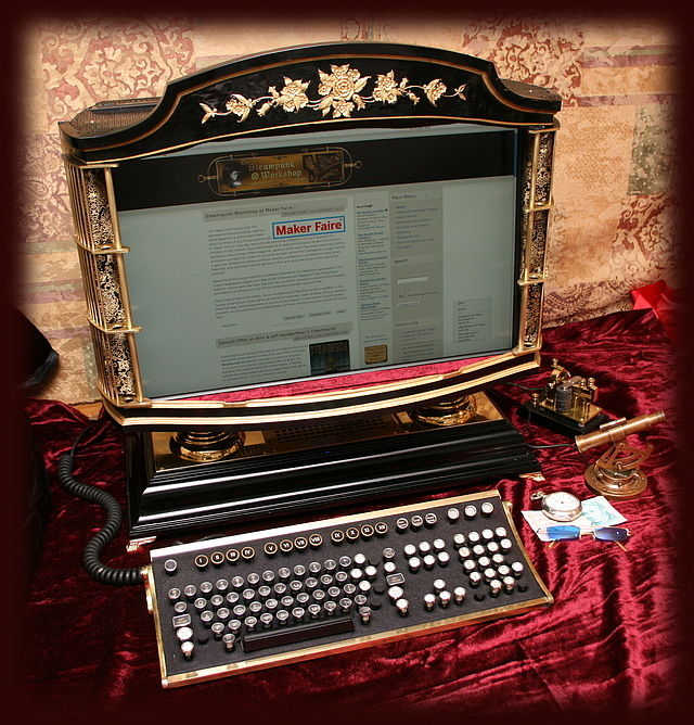 [Image: ain30-desktop.jpg]