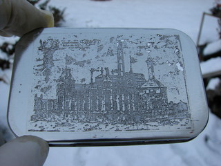 etched altoids box