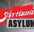 artisansasylum