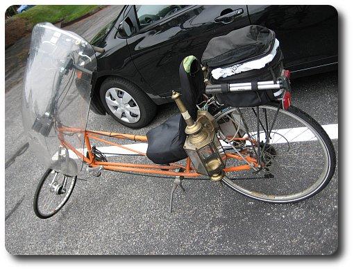 bike-lamps