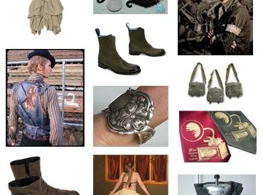 fashiongiftguide(1)
