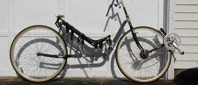 fwdbike1