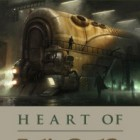 heart-of-iron1-197x300