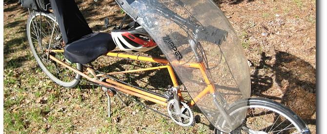 jakes-recumbent-bike