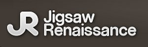 Welcome to Jigsaw Renaissance!