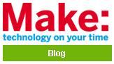 makeblog