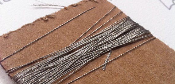 solderablethread