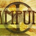 Francophonic Steampunk Forum