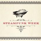 steamblog-2