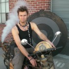 steampunk-motorycle-outside-tom-steam