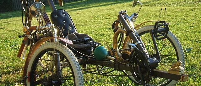 steampunk-trike-front