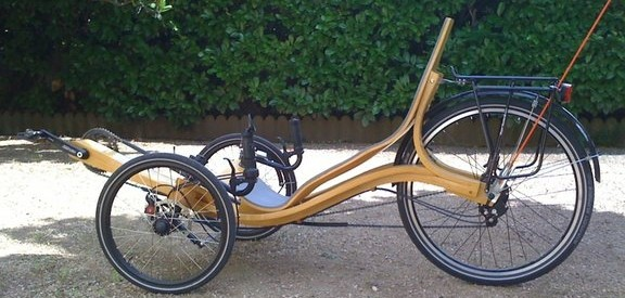 tricycle_en_bois_11