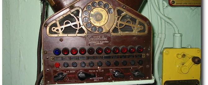uss-salem-phone