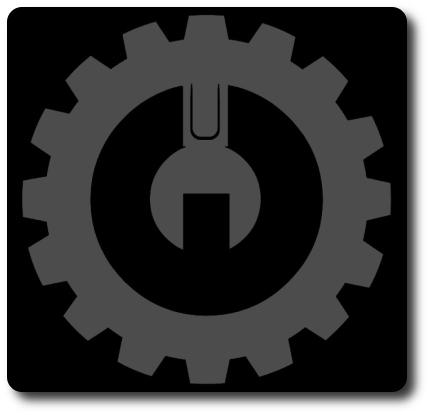 wrenchgear