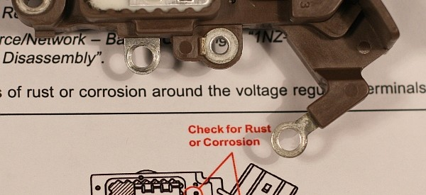 yaris-battery-light-fix-1