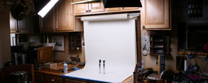 studio soft box mounts