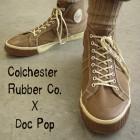 1892 repro shoes