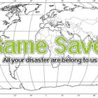 Game Save!