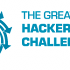 Jigsaw and the Great Global Hackerspace Challenge