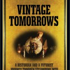 Vintage Tomorrows - At Powell