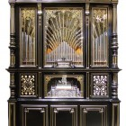 Orchestrions